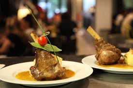 3 fr cuisine 5 amazing halal restaurants in find nearby halal food