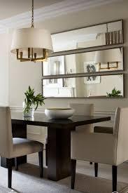 Large Dining Room Mirrors Large Dining Room Mirror Lochman Living