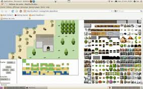 Php Map Mmorpg Engine Php Ajax Map Editor Youtube