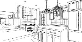 Draw Kitchen Cabinets by Latest Design Kitchen Cabinet Home Design Ideas Kitchen Design