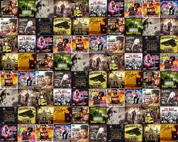 Mac Dre Genie Of The Lamp Mp3 by October 2011 Tiled Desktop Wallpaper