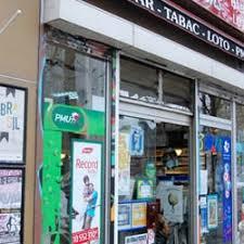 bureau de tabac lille les 4 chemins bureaux de tabac 3 place de la solidarité