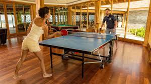 recreation and leisure activities u2013 hurawalhi maldives resort