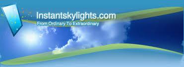 decorative fluorescent light panels sky scapes skyscapes decorative fluorescent light diffusers