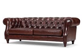 large chesterfield sofa the chesterfields rose and moore