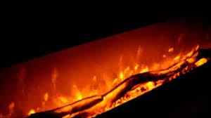 garibaldi heating 50 electric wall mounted fireplace reviews youtube