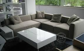 Cheap Modern Living Room Furniture Sets Cozy Modern Living Room Furniture Set Meridanmanor