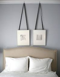 apartment therapy bedrooms benjamin moore silver dollar