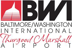 Bwi Airport Map Baltimore Washington International Airport U2013 Wikipedia
