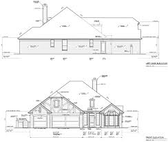 hutton place u2014 sharpe homes