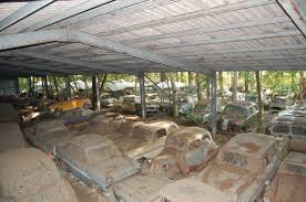 car junkyard near me old car salvage yards no reserve auction of cars from