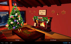 free fireplace app interior decorating ideas best luxury with free