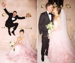 hilary duff wedding dress wedding inspiration top 10 dresses sosueme ie