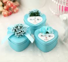 where to buy wedding supplies buy wedding celebration wedding supplies new creative personality