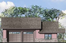 home plan blog new garage plan associated designs