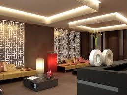 home interior design tips interior design tips for home slucasdesigns com