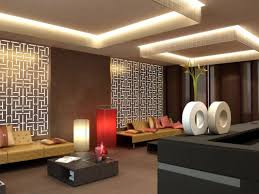Download Interior Design Tips For Home