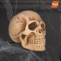 Halloween Skull Decorations Scary Halloween Skull Decorations Id 6399313 Product Details