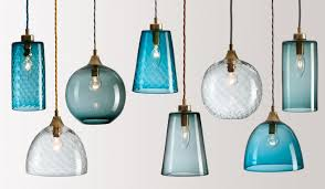 Light Blue Pendant Light Attractive Blue Pendant Lights Cool Blue Pendant Lights Blue Mini