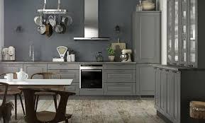 kvik cuisine décoration meuble cuisine kvik 16 strasbourg meuble cuisine