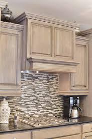 37 best range hood images on pinterest kitchen ideas range