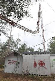 tower damage what can go wrong with cell tower construction