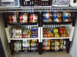 best 25 organize food pantry ideas on pinterest kitchen best 25 organize food pantry ideas on pinterest kitchen organization kitchen organization tips and kitchen storage