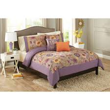 Better Homes Comforter Set Better Homes And Garden Bedding Dunneiv Org