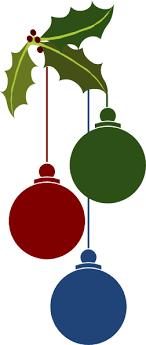 ornaments clip at clker vector clip