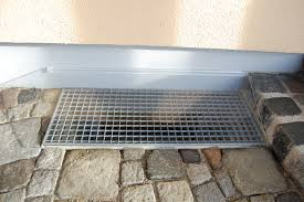 basement well covers basement well cover to protect rain animal