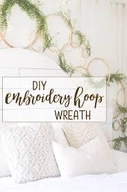 best 25 indoor wreath ideas on pinterest wreaths for front door
