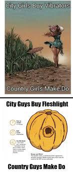 Fleshlight Meme - country life funny memes daily lol pics