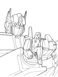 transformer coloring pages kids n fun co uk 33 coloring pages of transformers