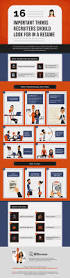 generate a resume 722 best nrwa members board images on pinterest job search the what recruiters should look for in a resume infographic providex guidelines on how to create