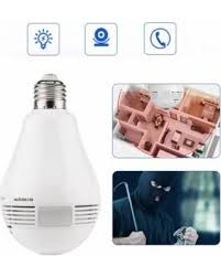 motion detector light with wifi camera amazing savings on 360 degree overall view 960p wifi camera motion