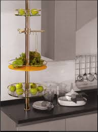 Kitchen Accessory Ideas - kitchen fittings brands kitchen and decor
