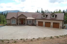 tom tobey design u0026 build southern oregon custom home builder