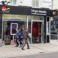 virgin mobile black friday black friday free wireless speaker or 125 with virgin media bundles
