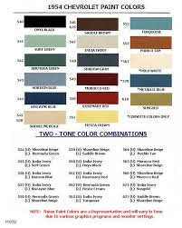 paint color by vin ideas where and how do i find my vehicle