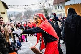4 german mardi gras traditions to get the started fluentu