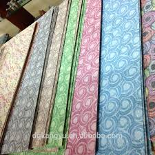 where to buy decorative contact paper enchanting contact paper decorative printed printed decorative