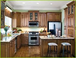 discount kitchen cabinets pittsburgh pa kitchen cabinets in pittsburgh pa kitchen cabinet refacing pa good