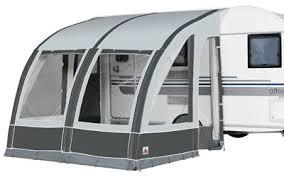 Isabella Magnum Porch Awning For Sale Dorema Caravan Magnum Air All Season Air Awning For Sale