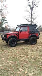 jeep suzuki samurai for sale for sale beautiful suzuki samurai ih8mud forum