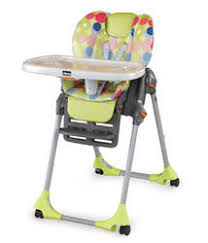 Chair Rentals In Md Locate Child U0027s High Chair Rentals In Ocean City Rent A High