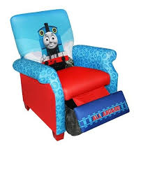 Toys R Us Toddler Chairs Best 25 Toddler Recliner Ideas On Pinterest Pirate Bedroom