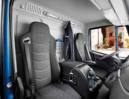 volvo kamioni proauto u2013 iveco eurocargo u2013 svestran i pouzdan video i galerija
