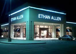 san antonio tx furniture store ethan allen