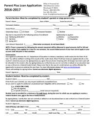 editable sbi home loan disbursement form pdf fill out best legal