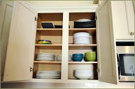 organizing small kitchen cabinets quick kitchen organizing ideas small kitchen organization ideas